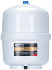 Накопительный бак X835 для Expert Osmos MO520