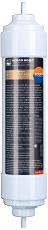 Сменный картридж K880
