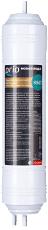 Сменный картридж K866